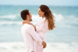 愛される女性が「無意識」に押さえているポイント3つ