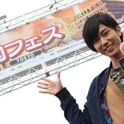 """モデルプレス - ジャニーズJr.""""Snow Man""""阿部亮平「ZIP!」新リポーターに加入 メンバーもエール"""