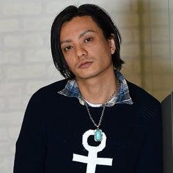 KAT-TUN中丸雄一、田中聖容疑者逮捕にコメント