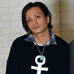 モデルプレス - 田中聖、弟・SixTONES田中樹のデビューを祝福「これがスタートだよ」