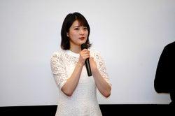 欅坂46織田奈那を絶賛「とんでもない落ち着きよう」<未来のあたし>
