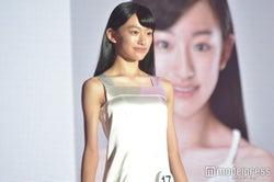 庄司凜花(しょうじ・りんか)さん/東京都/13歳/中2(C)モデルプレス