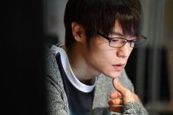 ミコト(石原さとみ)&六郎(窪田正孝)、絶体絶命のピンチ「アンナチュラル」<第2話あらすじ>