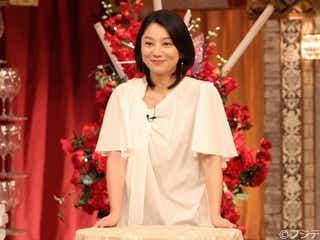 小池栄子、TOKIO・長瀬智也に「いちばん女性に気をつけた方がいいと思う」と助言『TOKIOカケル』
