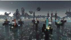 「TOWER TAG」欧州で話題の対戦型VRシューティングゲームが日本初上陸