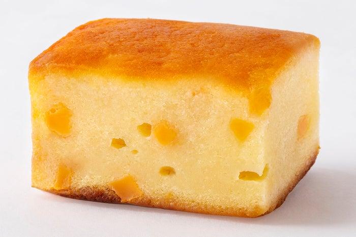マイキャプテンチーズ TOKYO/画像提供:グレープストーン