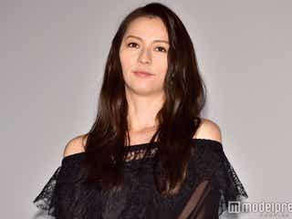 香里奈は「素晴らしい女優さんになった」10年ぶり共演の椎名桔平が絶賛