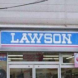一番近いローソン、どこ?!【ローソン限定】新作抹茶ものがスゴいらしい…