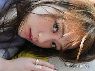 大原櫻子がコロナ禍で考えたこと 「大泣き」を経て「この1年はとても充実していた」と言えるまで