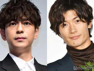 三浦翔平、三浦春馬さんへドラマ「おカネの切れ目が恋のはじまり」撮了を報告