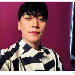 モデルプレス - BIGBANG・V.I、西日本柔術新人選手権で銅メダル 偽名で出場
