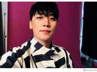 BIGBANG・V.I、西日本柔術新人選手権で銅メダル 偽名で出場