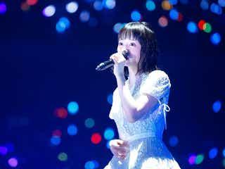 【欅坂46・デビュー2周年記念ライブ】今泉佑唯のアカペラ歌唱、ファンとの絆、メンバーがステージにかける思い…胸熱シーンまとめ