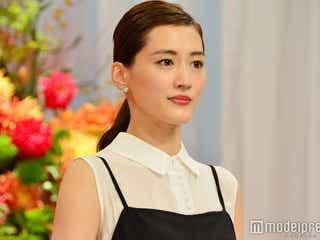 2019年大河ドラマ「いだてん」綾瀬はるか、生田斗真ら新たな出演者13人を発表
