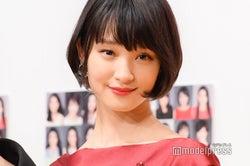 剛力彩芽、前澤友作氏の写真公開 投稿全削除の理由も告白
