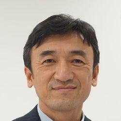 11年ぶり復活のユニクロ「+J」 勝田執行役員に狙いを聞く