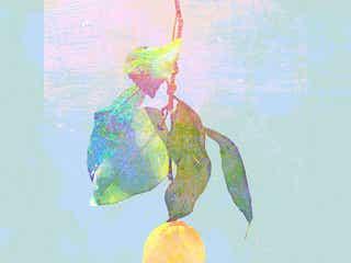 米津玄師「Lemon」で受賞 コメント到着<第33回日本ゴールドディスク大賞>