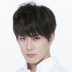 間宮祥太朗、新ドラマで初の教師役<コメント到着>