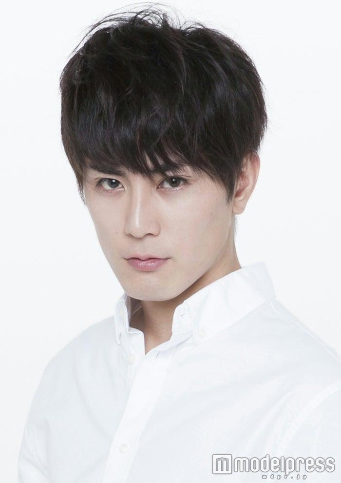 ドラマ「早子先生、結婚するって本当ですか?」に出演する間宮祥太朗