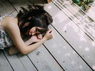 辛い失恋からどう立ち直ればいい?別れ直後から吹っ切れるまでの乗り越え方