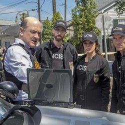 終了が決まった『NCIS:ニューオーリンズ』、脚本家が提案したスピンオフアイデアとは?