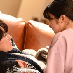 上白石萌音主演ドラマ「恋はつづくよどこまでも」第7話あらすじ