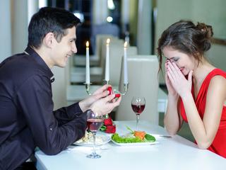 婚活女子必見!結婚にぴったりな「最高の相手」を見つける方法4選