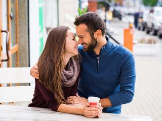 男性から「ずっと愛される女性」の共通点