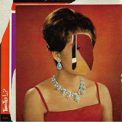 音楽活動30周年記念!TOWA TEI、10作目のオリジナル・アルバム『LP(エルピー)』3月3日リリース!