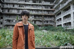 福士蒼汰「新しい一面を見て」人気マンガの実写化ドラマ主演に抜てき