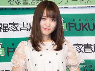 欅坂46菅井友香ら、けやき坂46から改名の「日向坂46」にコメント