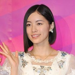 """松井珠理奈、SKE48""""全滅""""で悔しさ爆発 AKB48「じゃんけん大会2015」"""
