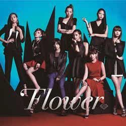 FlowerオフィシャルTwitter