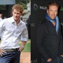 モデルプレス - ハリー王子、『ザ・クラウン』について初コメント&『HOMELAND』のあの人に自分を演じて欲しい