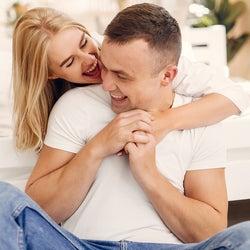 【長続きカップル】のずっと仲良しでいる「4つの秘訣」とは