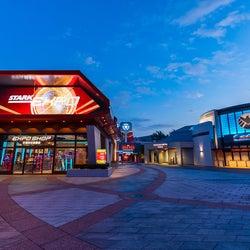 香港ディズニーランド、世界初アントマンの新アトラクション誕生 アジアのマーベルワールド拠点に