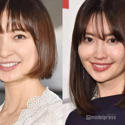 モデルプレス - 篠田麻里子&小嶋陽菜、AKB48時代は「バッシングハンパなかった」 グループ不仲説にも言及