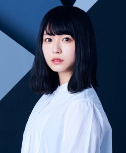 欅坂46長濱ねる、西野七瀬・平手友梨奈に続く快挙 生放送で2018年を振り返る