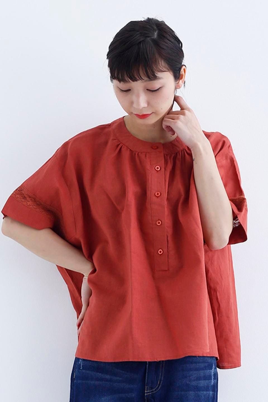 yuzu-items-53992-66772-fv1wb5.jpg