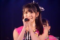 神志那結衣/井上ヨシマサ「神曲縛り」公演(C)モデルプレス
