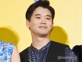矢本悠馬、父親役を演じて結婚を決意?「とてもいい影響を得た作品」<アイネクライネナハトムジーク>