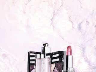 【Dior新作・2月22日発売】ディオール スノーカラー コレクション「ライジング スター」が限定で登場