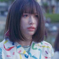 「ヌヌ子の聖★戦 〜HARAJUKU STORY〜」より(C)2018 SAIGATE Inc.