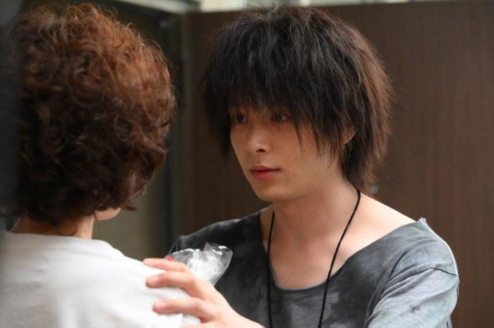 中村倫也「凪のお暇」より(C)TBS
