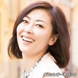 【平成】最高だと思う男女デュエットソングランキング
