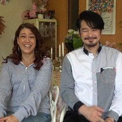 純烈・小田井涼平、妻・LiLiCoの歌声を「紅白歌手の自分でも勝てません」と太鼓判!高橋ユウと新妻対決『THEカラオケ★バトル』