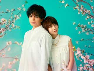 Sexy Zone中島健人「桜のような僕の恋人」映画化で主演「人生の最高傑作にしたい」