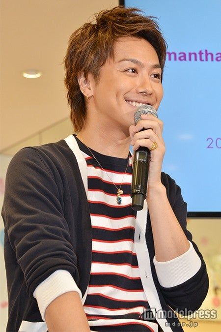 TAKAHIRO