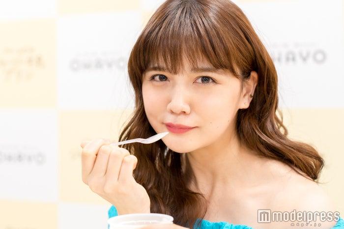 村田倫子(C)モデルプレス