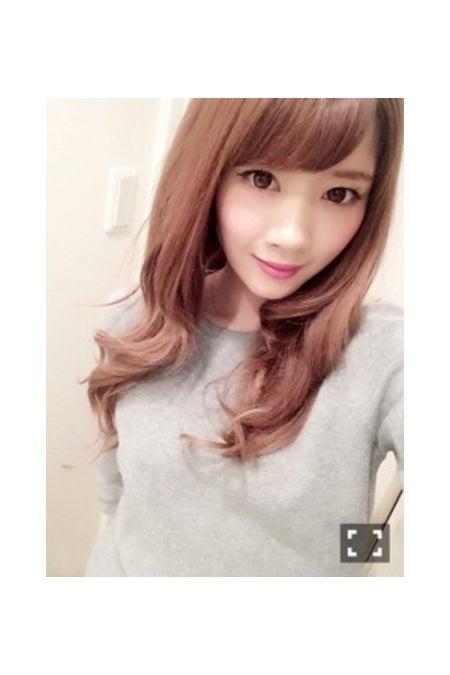 元乃木坂46の畠中清羅がブログ開始/オフィシャルブログ(Ameba)より【モデルプレス】